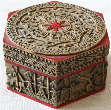home decor gifts carving decorative box asian home decor