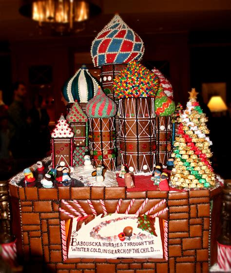 awesome gingerbread houses the coolest gingerbread houses in the world youbentmywookie