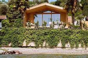 Haus Am Gardasee : design bio haus am see design bio haus am maulbeerbaum manerba del garda gardasee italien ~ Orissabook.com Haus und Dekorationen
