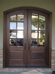 Best 25+ Rustic front doors ideas on Pinterest Farmhouse