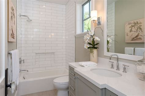 updated bathroom ideas newest bathroom makeovers by candice hgtv