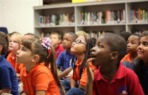 hsa lorain charter school concept schools