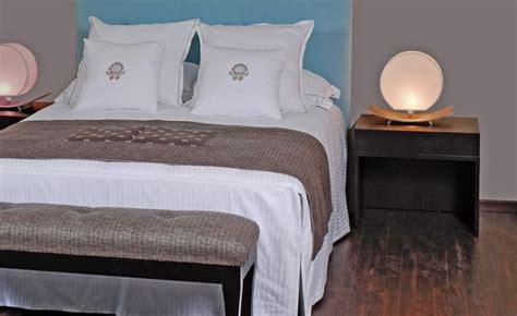 eponge textiles linge de maison casablanca maroc produits linge de bain