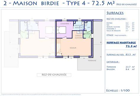 chambre de commerce arras maison t4 02 programme cottage park maisons