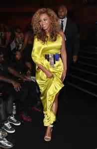 Beyonce Billboard Awards beyonce  bet awards  gotceleb 1951 x 3000 · jpeg