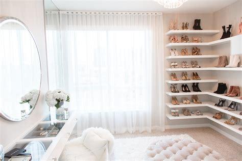 Design My Closet by My Closet Vlog Reveal Mywhitet