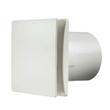 humidity controlled extractor fan manrose rtdeco 150mm white extractor fan with humidity