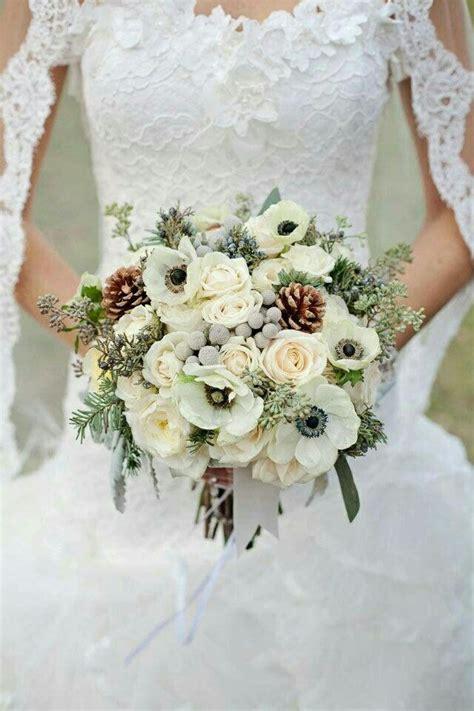 385 Best Ideas About Weddings Flowers On Pinterest