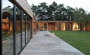 Haus Bauen Was Beachten : haus komplett selber bauen haus bauen haus bauen und die ~ Michelbontemps.com Haus und Dekorationen