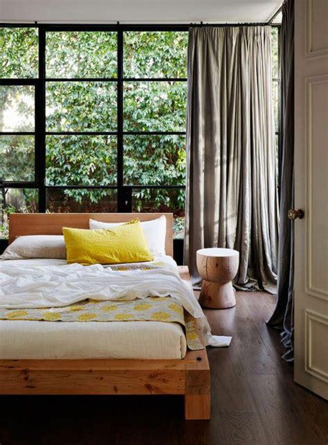 schlafzimmer aus massivholz best schlafzimmer aus massivholz photos unintendedfarms us unintendedfarms us