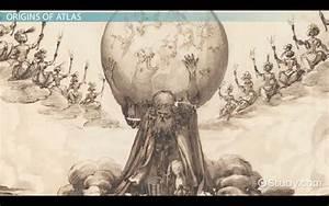 Atlas Greek God Pictures | www.pixshark.com - Images ...