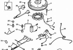 John Deere 345 Drive Belt Diagram