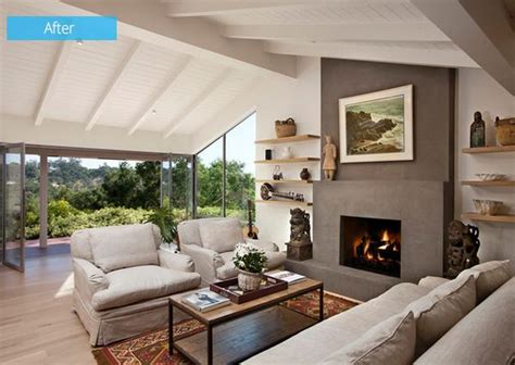 home interior redesign inspiring old home renovation in mexico interior redesign ideas versatile home staging tips