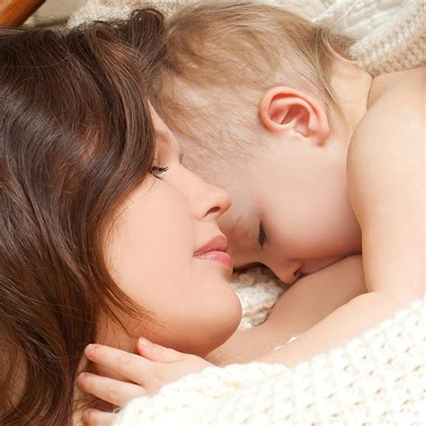 How To Wean Your Toddler From Extended Breastfeeding