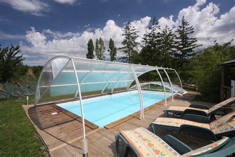 chambre hote marais poitevin chambres d hotes marais poitevin avec piscine chauffée
