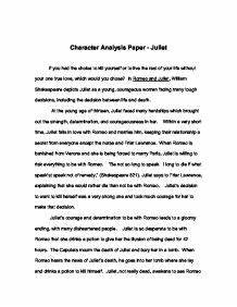 government communication service writing a communication strategy romeo character development essay new york university masters in creative writing