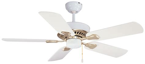 smc ceiling fan speed switch smc ceiling fan香港吊扇燈 風扇燈 香港 風扇燈 吊扇燈專門店 hong kong ceiling