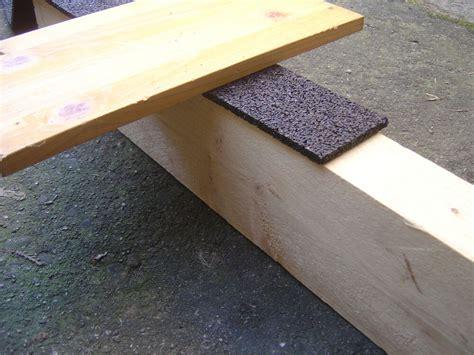 trittschalldämmung unter vinylboden osb platten 22 mm preis 22 mm x 62 5 x 250 cm osb 3 platten 4 seitig nut feder ungesc agepan