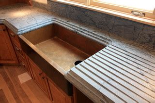 how to buy kitchen sink indianapolis soapstone 7203