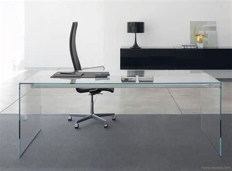 bureau en verre fly bureau en verre fly bureau fly verre clasf bureau en