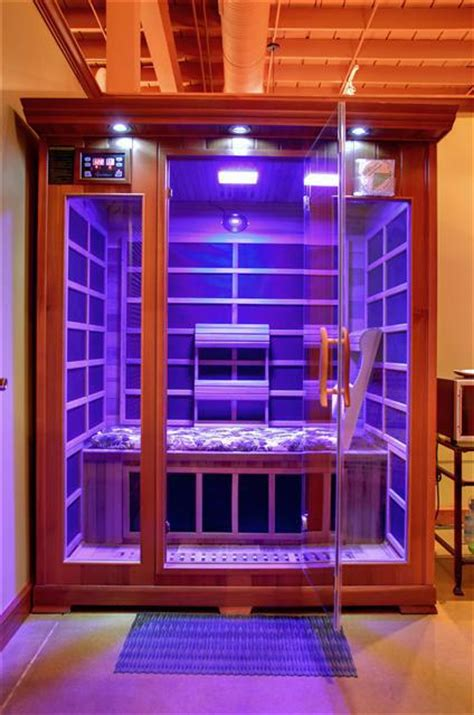 evolutionhealthcom introduces  emf infrared heaters
