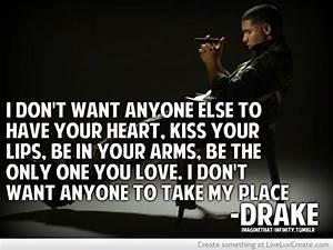 Drake Quotes. QuotesGram