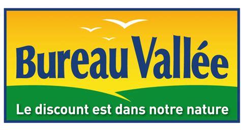 bureau vallee limonest adresses partenaires agence vente et réparation poids