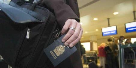bureau pour passeport bureau de passeports canada doit demeurer à jonquière