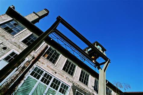 bos best of steel bos gmbh best of steel bos best of steel unterst 252 tzt architektur design wettbewerb in der