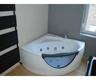 maison  renover  chambres  sdb  wc jardin  mouscron