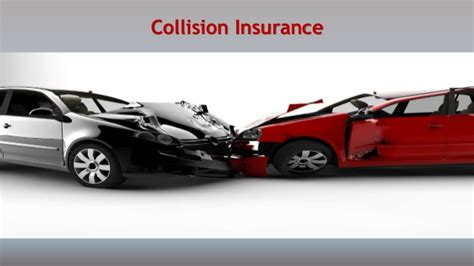 *commercial insurance covers businesses losses. Different types of auto insurance and its coverage's