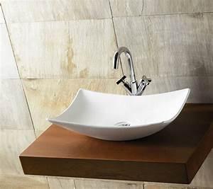 Waschtisch Schrank Für Aufsatzwaschbecken : waschtisch mit aufsatzwaschbecken waschtisch mit aufsatzwaschbecken pin waschschale aufsatz ~ Whattoseeinmadrid.com Haus und Dekorationen