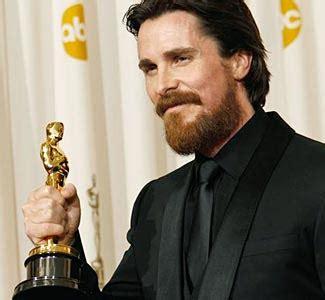 Fun Tuna Oscar Winners Nominees