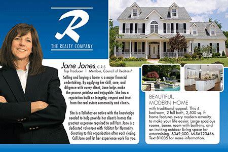 real estate listings homesandlandmediacom