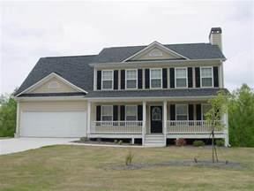 mansions designs choosing modern farmhouse house plans modern house design