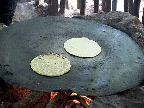 cuisiner mexicain cuisiner avec des produits mexicains en mexique