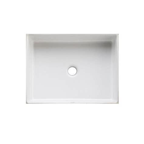 kohler square vanity sink kohler verticyl vitreous china undermount bathroom sink