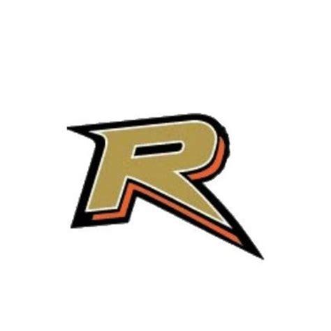 Castlegar Rebels - Castlegar Rebels Hockey Club ...