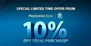 10 Digit Discount Code Ps4 Free