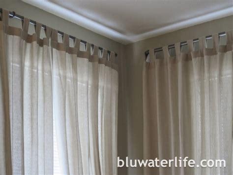 Ikea Lenda Curtains Shrinkage by Ikea Lenda Curtains Bluwaterlife