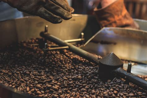 Portland, oregon, has some of the best coffee shops in the country. Jack Henry Coffee Roasters - Ontario Espresso Beans