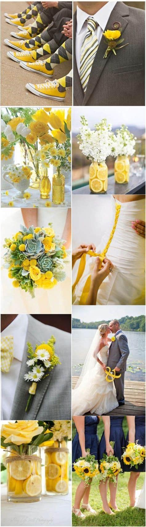 best 25 yellow white wedding ideas on pinterest stock