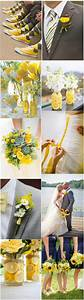 spring wedding themes ideas wwwimgkidcom the image With wedding ideas for spring