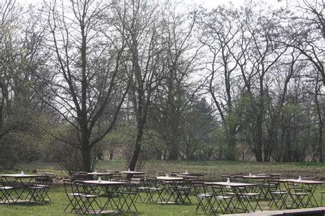 Botanischer Volkspark Blankenfeldepankow  4 Bewertungen