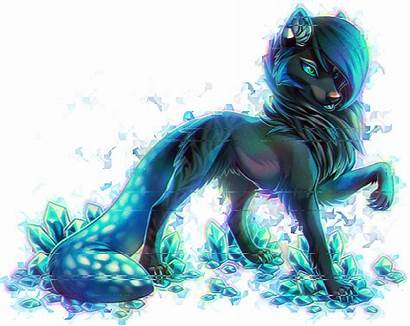 Wolf Anime Female Wolves Furries Furry Drawings