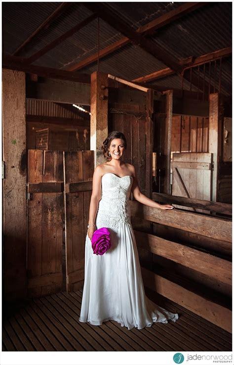 adelaide bridal stores wedding dresses adelaide