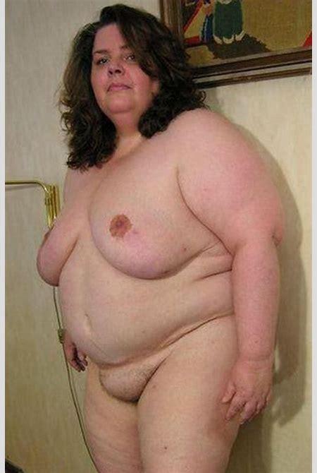 Dicke Weiber nackt mit xxl Titten beim privat Sex.