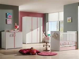 les cles pour une chambre de bebe moderne mon lit coffre With choix des couleurs pour une chambre