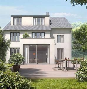Bodenplatten Balkon Kunststoff : kunststoff terrassen das beste aus wohndesign und m bel inspiration ~ Sanjose-hotels-ca.com Haus und Dekorationen