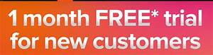Foxtel Play - Free 1 Month Trial for New Members | TopBargains